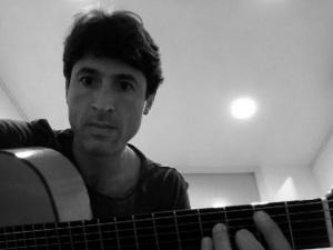 Jordi Estany