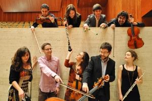 LleidArt Ensemble (2)