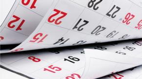 calendaris-copia