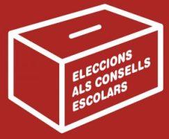 eleccions-consells-escolars-300x248