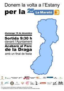 cartell_marato