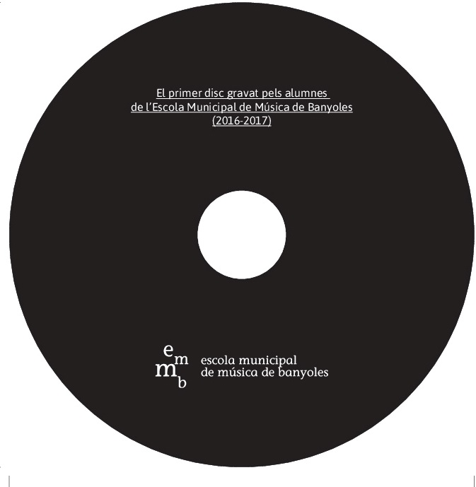 EMMB-CD-galeta-01-001