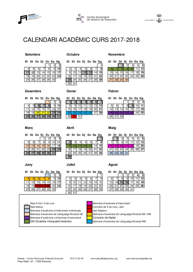Calendari escolar curs 2017-2018-001.jpg