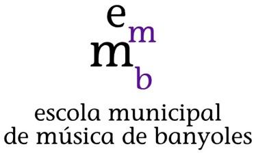 EMMBcentrat color